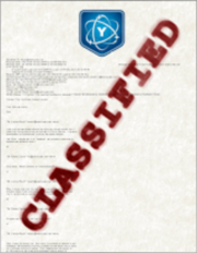 Classified (Medias).png
