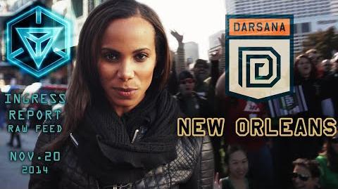 INGRESS_REPORT_-_Raw_Feed_Nov_20_2014_-_DARSANA_-_NEW_ORLEANS