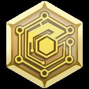 Epoch-gold