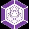 Perpetua Hexathlon elite Medal