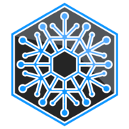 Winterblue-badge