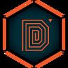 Darsana Prime (Medal)