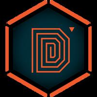 Darsana Prime.png