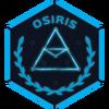Osiris Resistance Victory