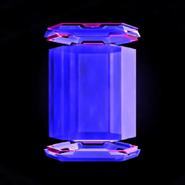 Prime-Capsule