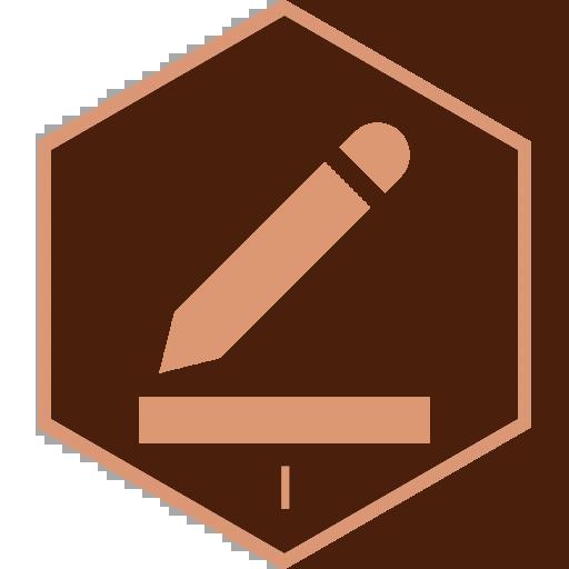 Ingress Wiki Achievements