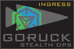 Goruck Stealth Ops (Patch).png