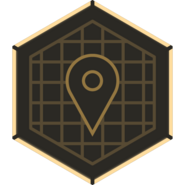 Prime Challenge-gold