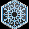 Winterblue