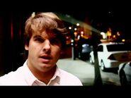 Ben Jackland - I talked to Jarvis