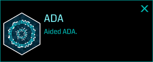 ADA (Info).png