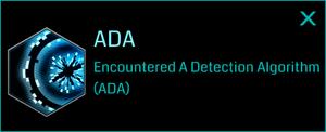 ADA 2016 (Info).png