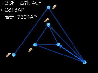 渦巻きCFの作成手順.009.jpg