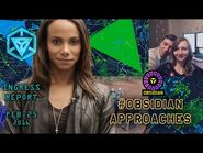 INGRESS REPORT - -Obsidian Approaches - February 25 2016