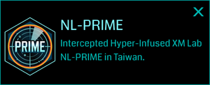 NL-PRIME 2017 (Info).png