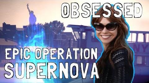 Ingress_Obsessed_12_-_Epic_Operation_Supernova,_Pt._1