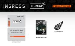 NL-PRIME Collkit.png