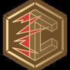 Cassandra Neutralizer Gold.png