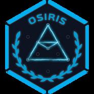 Osiris Resistance Victory-medal