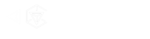 Ingress Wiki