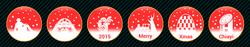 -限時任務-嘉義聖誕任務.png