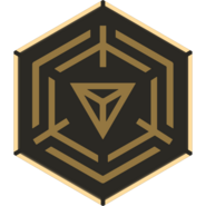 OPR Live-gold