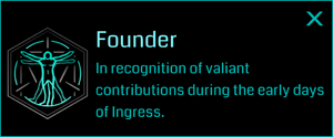 Founder (Info).png