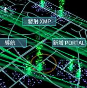New Portal.png