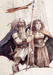 Dwarves.jpg