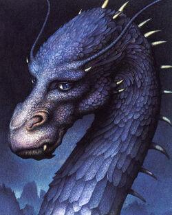 Saphira perfil.jpg