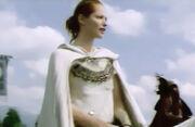 Arya-white.jpg