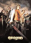 Eragon Poster 5