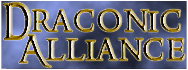Draconic Alliance logo.png