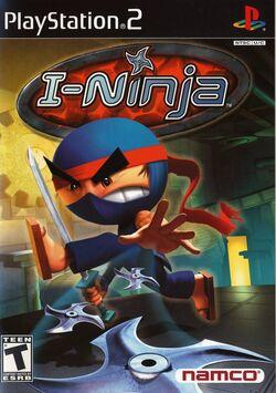 150733-I-Ninja (USA)-1.jpg