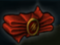 Red Belt.PNG