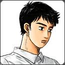 Shinji inui d8