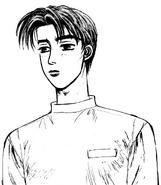 Takumi Ch064