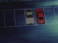 Act 2 DeLorean