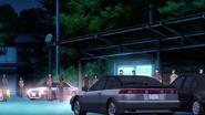 Act 1 Subaru Alcyone