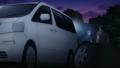 Legend 1 Toyota Alphard