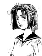 頭文字D 第11巻-Natsuki-Takumi-60