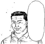 Eiji Kubo Ch623