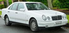 Mercedes-Benz W210.jpg