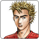 Keisuke212
