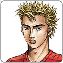 Keisuke212.jpg