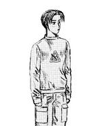 Takumi Ch273