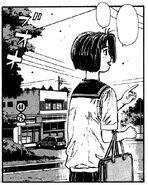 頭文字D 第9巻-Natsuki-3
