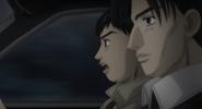 頭文字D Extra Stage 2 Kenji and Itsuki-16-1