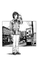 頭文字D 第16巻Natsuki-30