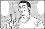 Eiji Kubo Ch455 2
